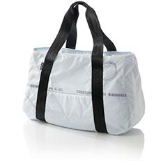 Recycling Taschen