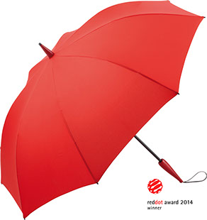 Ausgezeichnete Schirm-Designs