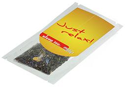 Mailingverstärker: Premium Tee
