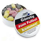 Merchandising Werbeartikel: WM