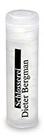 Werbeartikel Tampondruck: mini-Stick