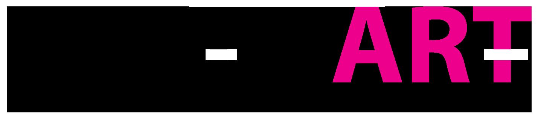 WerbeART
